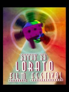 batho_balorato_film_festival