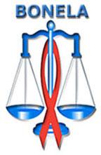 bonela_logo