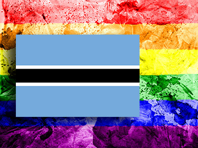 botswana_may_persecute_gays_and_sex_workers_in_new_HIV_plan1