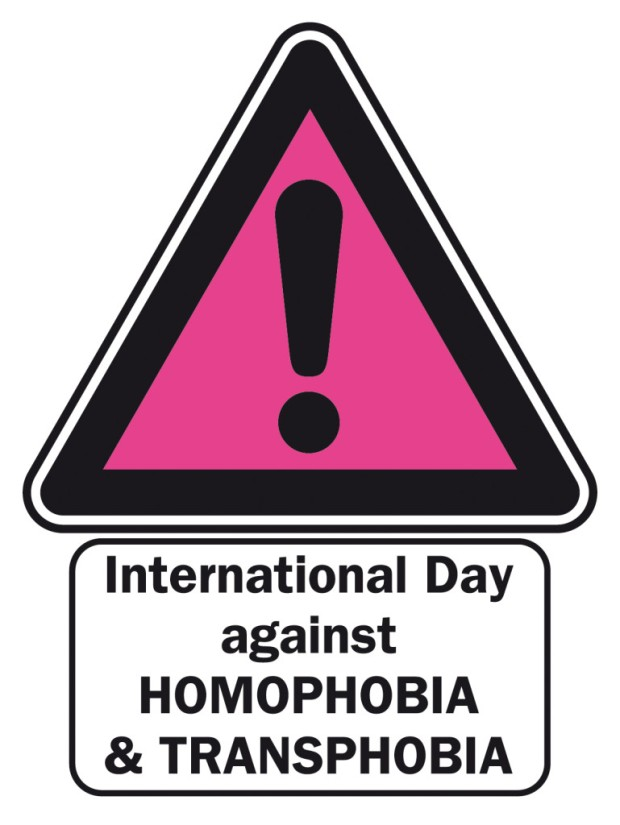 international-day-against-homophobia-and-transphobia-graphic-for-share-on-hi5