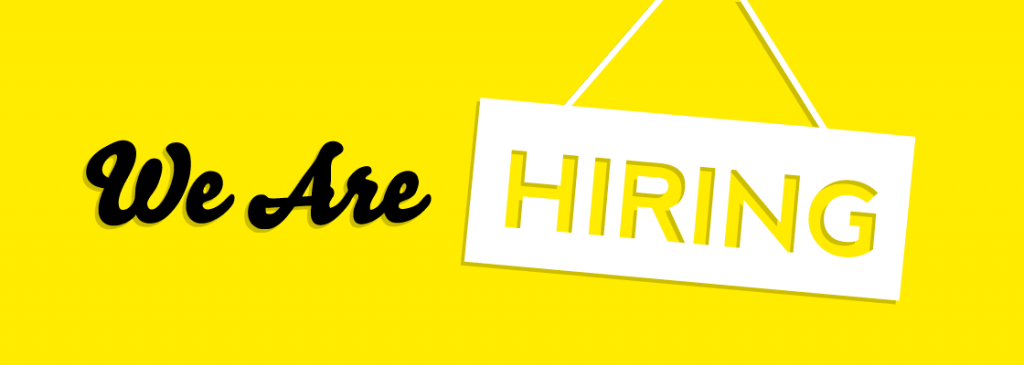 we-are-hiring-1024x365.png