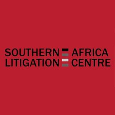 Southern Africa Litigation Center
