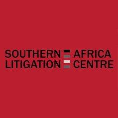 Southern Africa Litigation Center