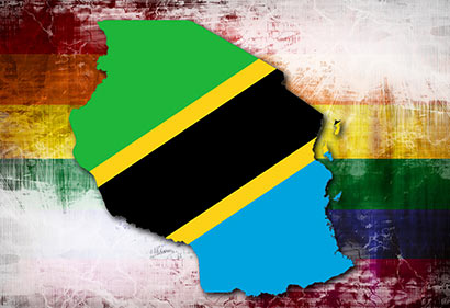 Tanzania-threatens-to-ban-groups-that-promote-LGBT-equality